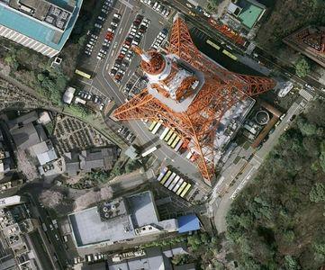 tokyo_tower.jpg (image)