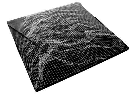 arkitip0049-contour-box.jpg (JPEG Imagen, 473x351 pixels)