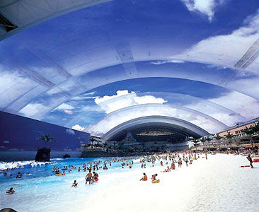 ocean-dome.jpg 366×300 pixels