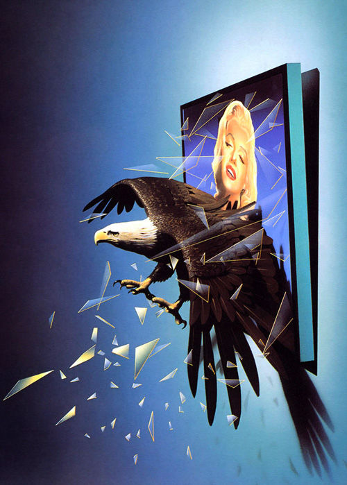 tim_white_welcome_chaos.jpg 500×699 pixels
