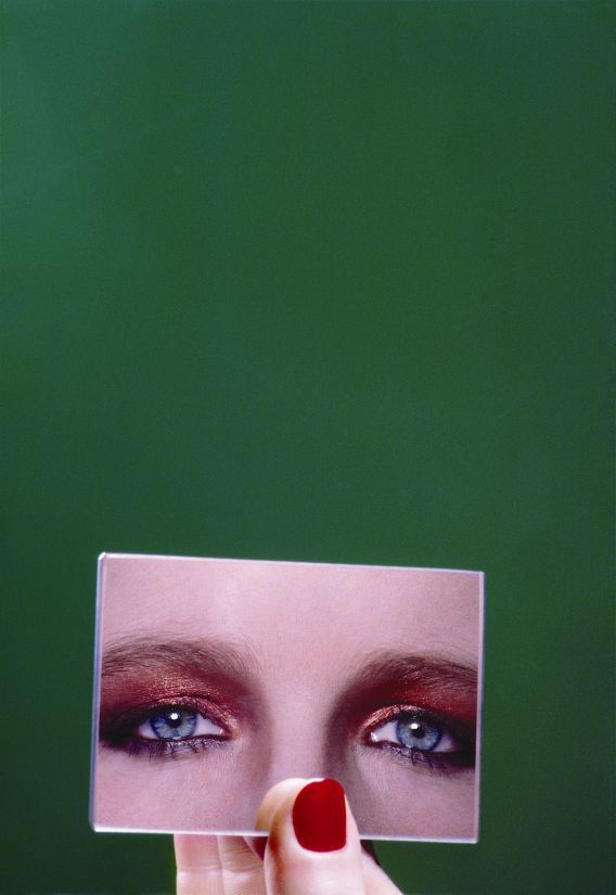Flickr Photo Download: bourdin-13850 ART 33D GB.jpg