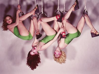 Flickr Photo Download: bourdin-13850 ART 16F GB.jpg