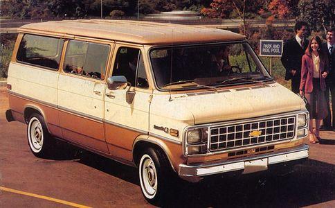 chevy-van-81.jpg 1059×657 pixels