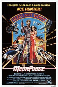 megaforce_poster_01.jpg 2124×3240 pixels