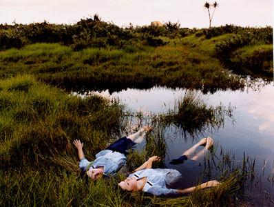 jk_grasslanddrifters.jpg (JPEG Image, 505x381 pixels)