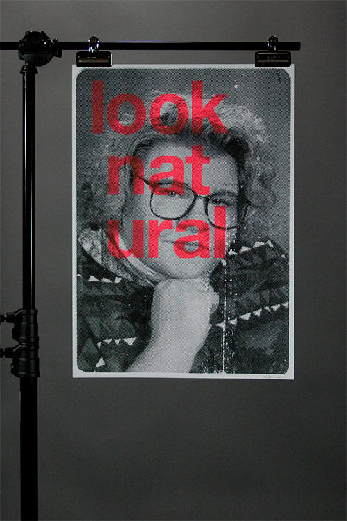 LookNatural001.jpg 500×750 pixels