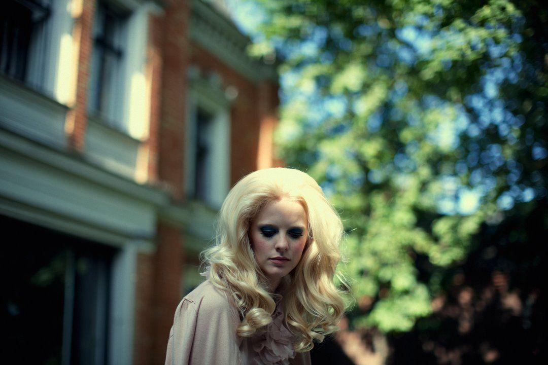 blond2.jpg (image)