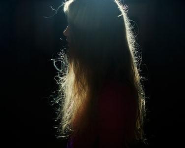 hair.jpg (image)