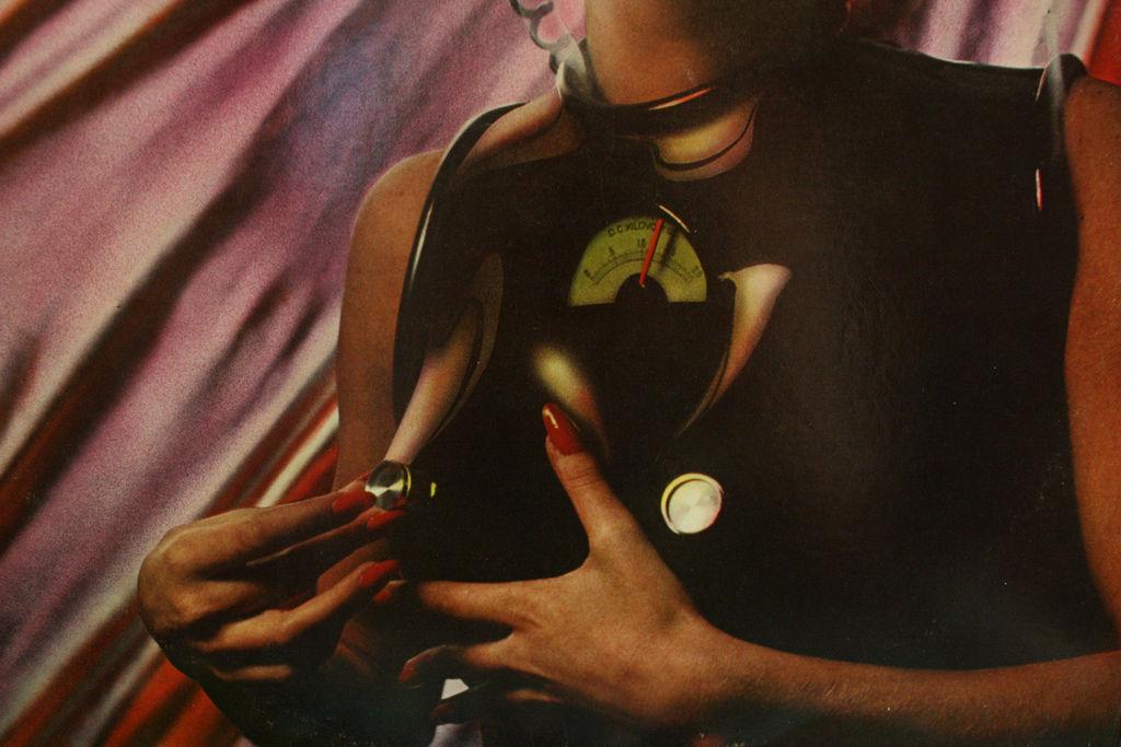 disco-70s-inspiration-4.jpg 1024×683 pixels