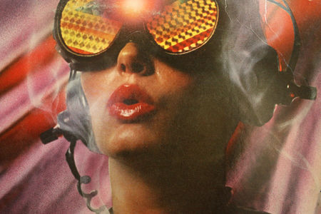 disco-70s-inspiration-10.jpg 1024×683 pixels