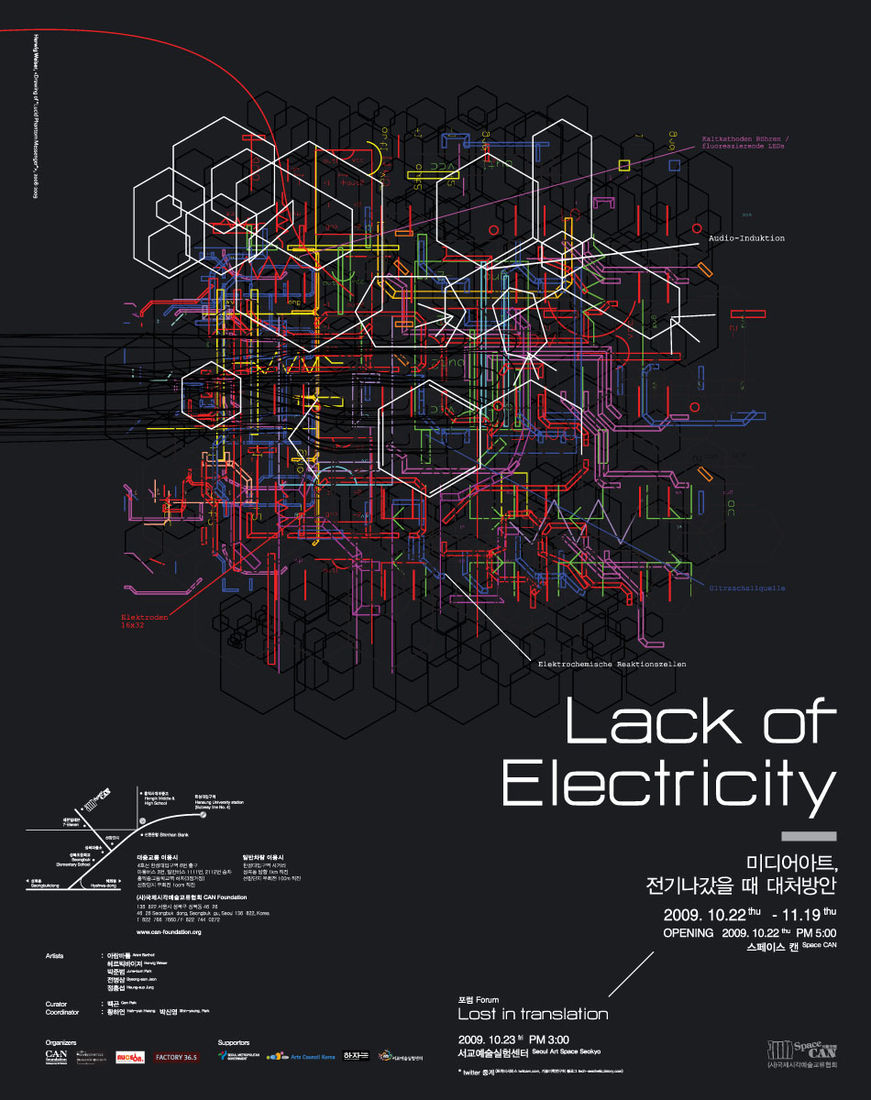 electric_poster.jpg JPEG-Grafik, 950x1200 Pixel