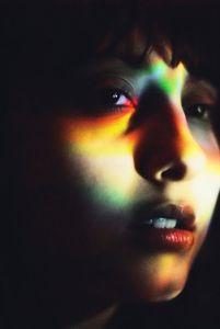 L__arc_en_ciel_couleur_de_miel_by_ennil.jpg (image)
