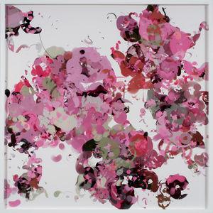 REAS.com   C.E.B. reas . Works . Bitforms 2008 . Image 7