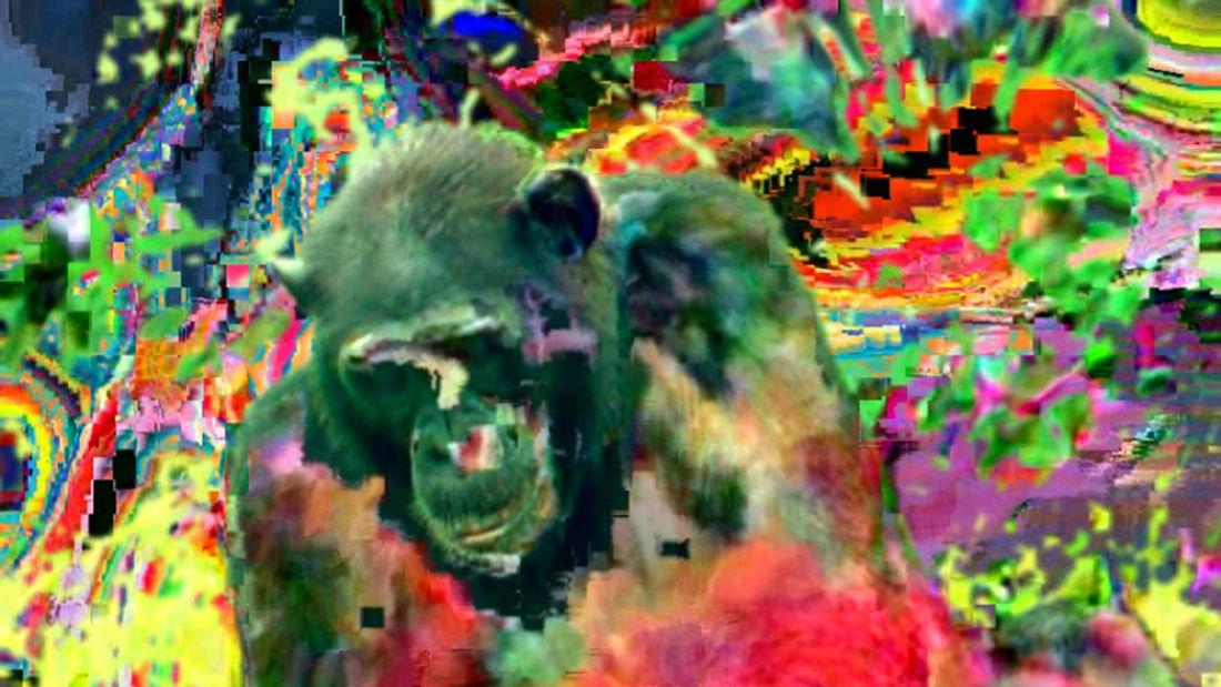 escape-spirit.jpg 1500×844 pixels