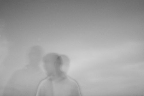the invisible selfportrait on Flickr - Photo Sharing!