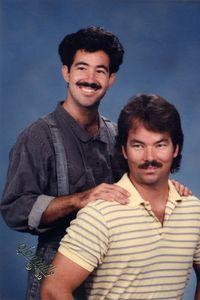 Cousins1990.jpg (JPEG Image, 1067x1600 pixels) - Scaled (53%)