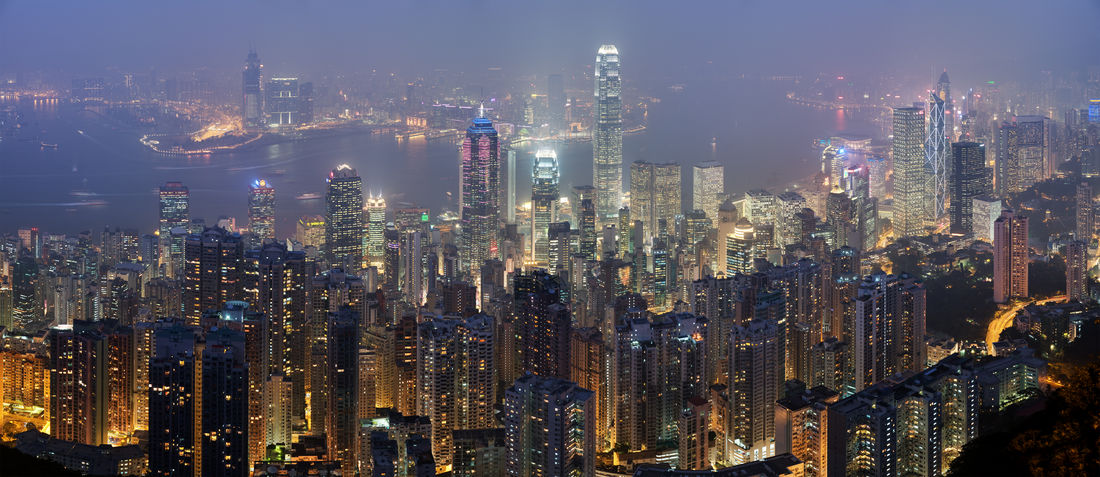 Hong_Kong_Skyline_Restitch_-_Dec_2007.jpg 4250×1844 pixels