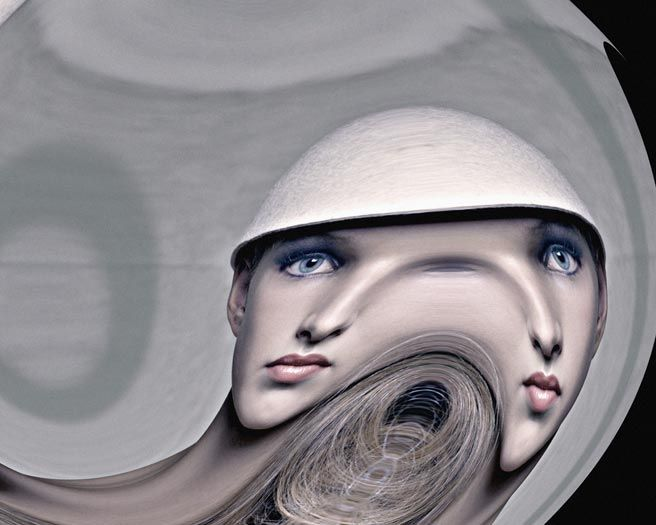 .: Eugenio Recuenco :. Online portfolio