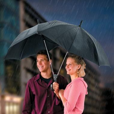 doubleumbrella.jpg 380×380 pixels