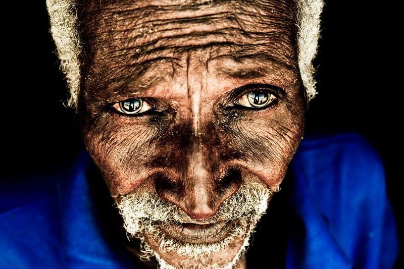 Brasileiros : gabriel wickbold
