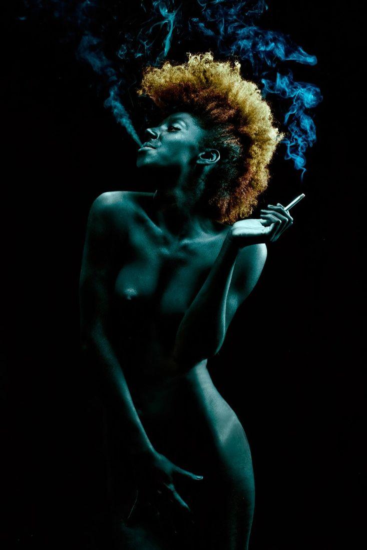 Sexual Color : gabriel wickbold