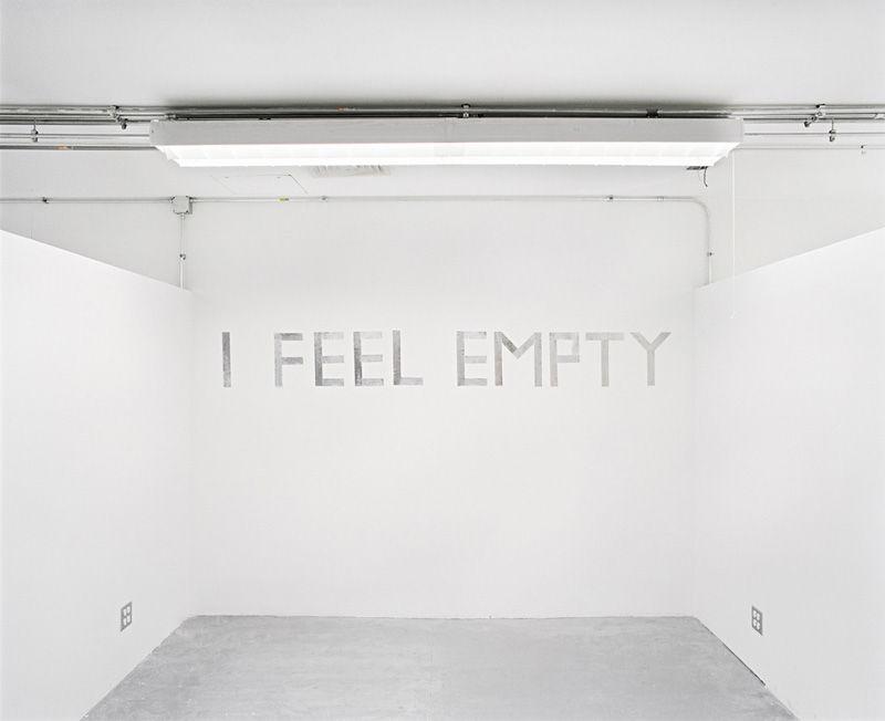 Daniel Everett