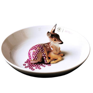 animal_bowls_1.jpg 480×480 pixels