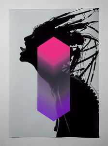 Subsist   Michael Kosmicki — Design