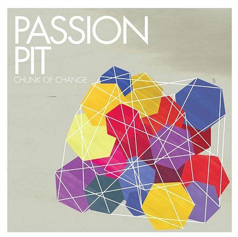 FFFFOUND  My Photos Photo Gallery - Photo 1 of 6 by passion pit - MySpace Photos