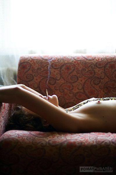 www.dockera.com ..: sex   drink   fun :..