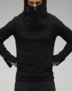 Heavy Cowl Fleece   New Items   Mens