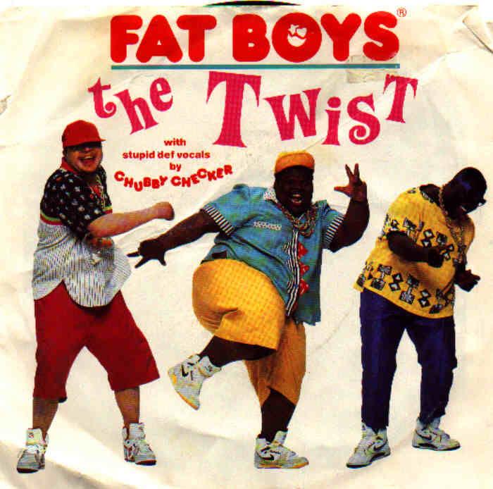 fatboys.jpg (JPEG Image, 700x694 pixels)