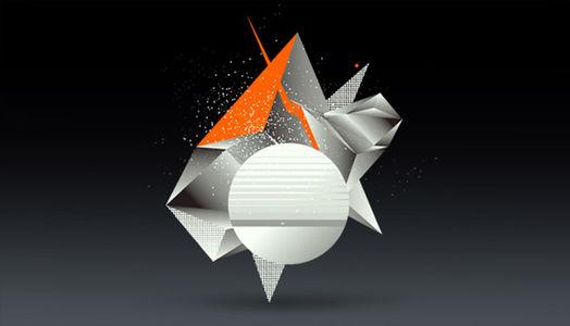 Designaside » Plasticbionic
