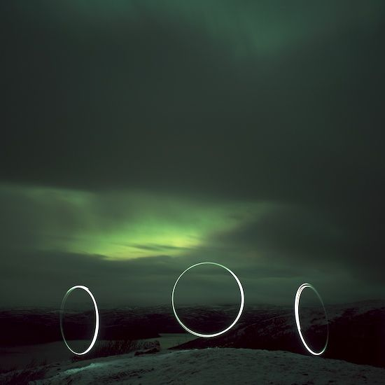Lightmark | Cenci Goepel and Jens Warnecke | Hamburg | Germany