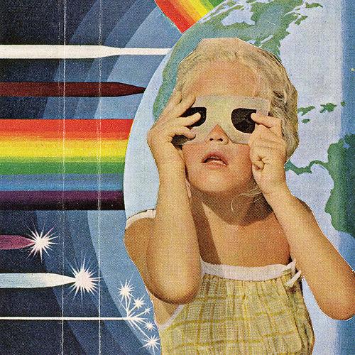 gorillavsbear.net: EPs   Singles of 2009