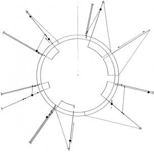 takemitsu_corona_vibration.gif (GIF Image, 449x443 pixels)