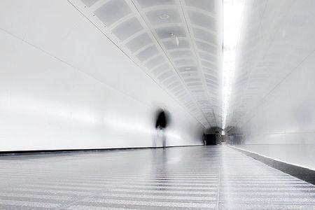 Underground light of STK on Flickr - Photo Sharing