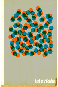 Flickr Photo Download: dots poster offset