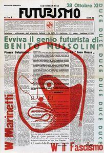 Flickr Photo Download: History Italian Graphic Design