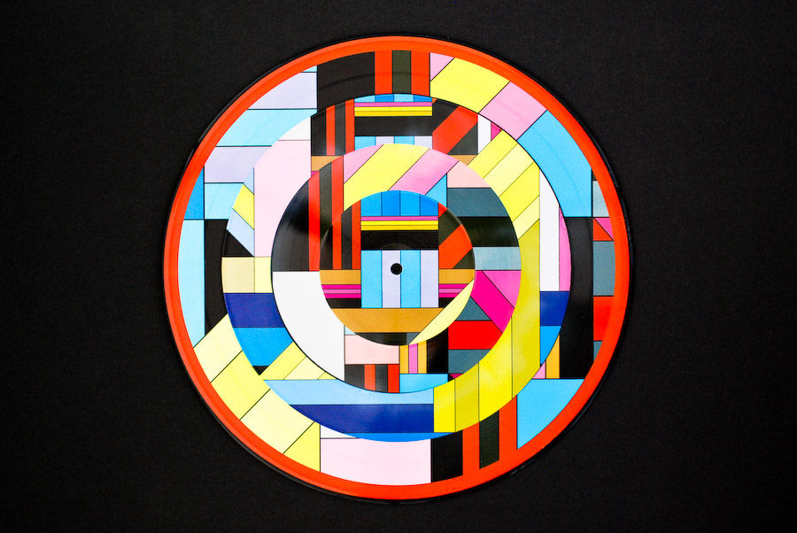 Hardformat » Ai Records – 10