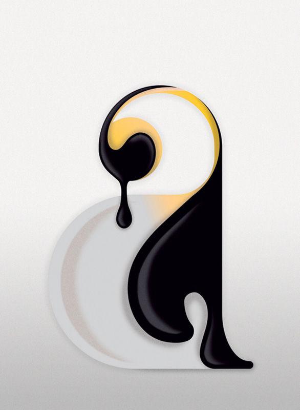 Flickr Photo Download: A Penguin