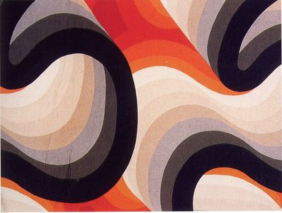 1965-galleria 1.jpg (image)