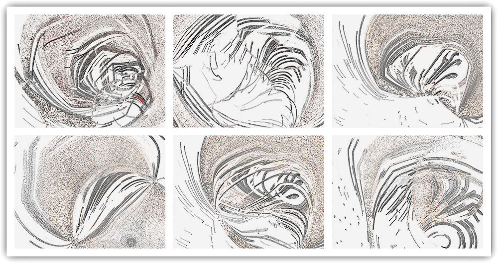 imgs.jpg 1000×529 pixels