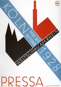 History German Graphic Design on Flickr - Photo Sharing!