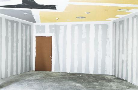 House.jpg (JPEG Image, 904x591 pixels)
