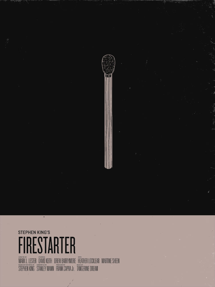 Flickr Photo Download: firestarter