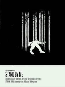 Flickr Photo Download: stand by me