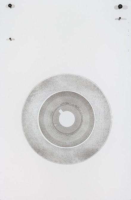 faust_4.jpg (JPEG Imagen, 440x669 pixels)