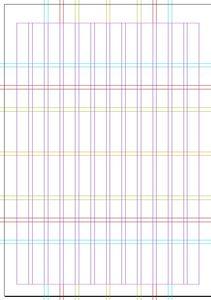 grid.png (PNG Image, 608x866 pixels)