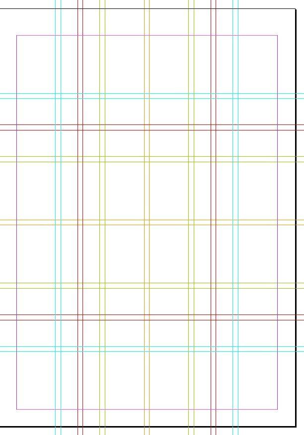 grid-7.png (PNG Image, 612x877 pixels)